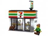 lego-cussoo-mini-shop-starbucks-eleven