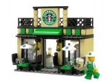 lego-cussoo-mini-shop-starbucks