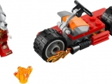 lego-30265-1