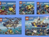 lego-60090-60091-60092-60093-60095-sub-aquatic-city