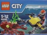 lego-60090-deep-sea-scuba-scooter-aquatic