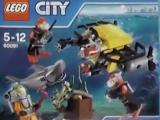 lego-60091-deep-sea-starter-set-aquatic