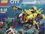 lego-60092-deep-sea-submarine-city