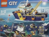lego-60095-deep-sea-exploration-vessel-city