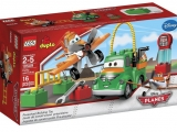 lego-10509-dusty-and-chug-duplo-2