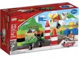 lego-10510-ripslinger-airrace-duplo-2