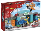 lego-10511-skipper-flight-school-duplo-2