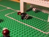 lego-euro-2012-championship-football-ibrickcity-1