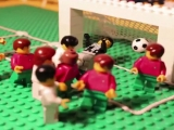 lego-euro-2012-championship-football-ibrickcity-10