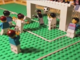 lego-euro-2012-championship-football-ibrickcity-11
