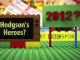 lego-euro-2012-championship-football-ibrickcity-15