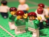 lego-euro-2012-championship-football-ibrickcity-18