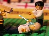 lego-euro-2012-championship-football-ibrickcity-2
