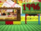 lego-euro-2012-championship-football-ibrickcity-20