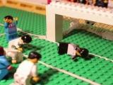 lego-euro-2012-championship-football-ibrickcity-7