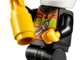 lego-60000-fire-motorcycle-city-hd-police