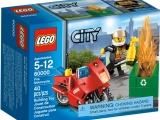 lego-60000-fire-motorcycle-city-hd-set-box