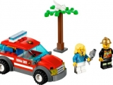 lego-60001-fire-chief-car-city-hd-1