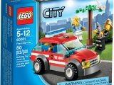 lego-60001-fire-chief-car-city-hd-2
