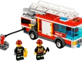 lego-60002-fire-truck-city-hd-1