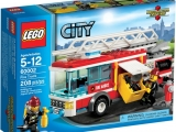 lego-60002-fire-truck-city-hd-2