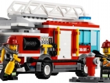 lego-60002-fire-truck-city-hd-4