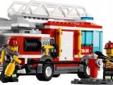lego-60002-fire-truck-city-hd-4