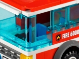 lego-60002-fire-truck-city-hd-6
