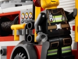 lego-60002-fire-truck-city-hd-8