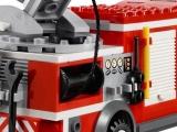 lego-60002-fire-truck-city-hd-9
