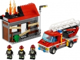 lego-60003-fire-emergency-city-hd-1
