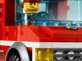 lego-60003-fire-emergency-city-hd-12