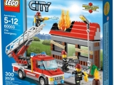 lego-60003-fire-emergency-city-hd-2