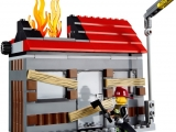 lego-60003-fire-emergency-city-hd-3