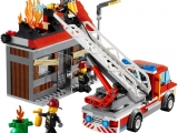 lego-60003-fire-emergency-city-hd-4