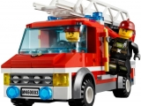 lego-60003-fire-emergency-city-hd-5