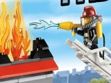 lego-60003-fire-emergency-city-hd-6