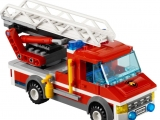 lego-60003-fire-emergency-city-hd-7