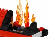 lego-60003-fire-emergency-city-hd-8
