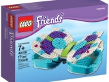 lego-40156-organiser-friends