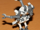 general-grievous-mini-figure-star-wars-2014-2