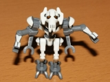 general-grievous-mini-figure-star-wars-2014-4