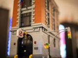 lego-ideas-ghostbusters-hq-3
