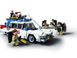 lego-21108-the-ghostbusters-1