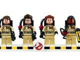 lego-21108-the-ghostbusters