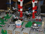 great-western-lego-show-steam-2012-ibrickcity-21