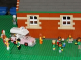 great-western-lego-show-steam-2012-ibrickcity-27