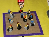 great-western-lego-show-steam-2012-ibrickcity-basquetball