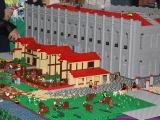great-western-lego-show-steam-2012-ibrickcity-building-2
