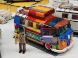 great-western-lego-show-steam-2012-ibrickcity-camper-kombi